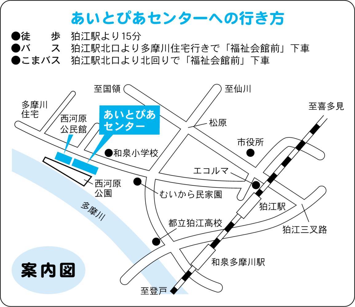 休日応急診療.jpg